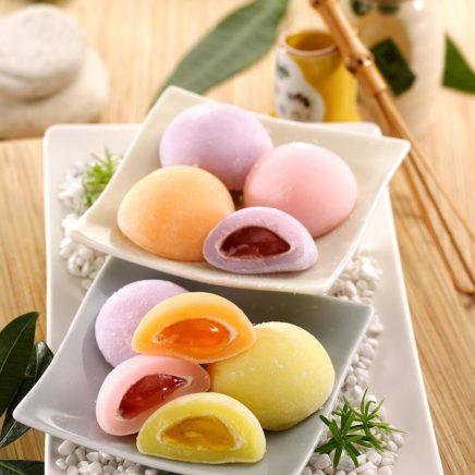 Японские продукты