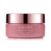 Sakura aging care cream
