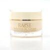 Raise Solution SC Cream