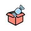 candy box112433