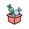 candy box2345453