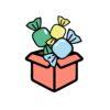 candy box334534