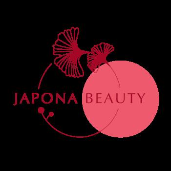 Добро пожаловать в интернет магазин японской косметики Japonabeauty.ru